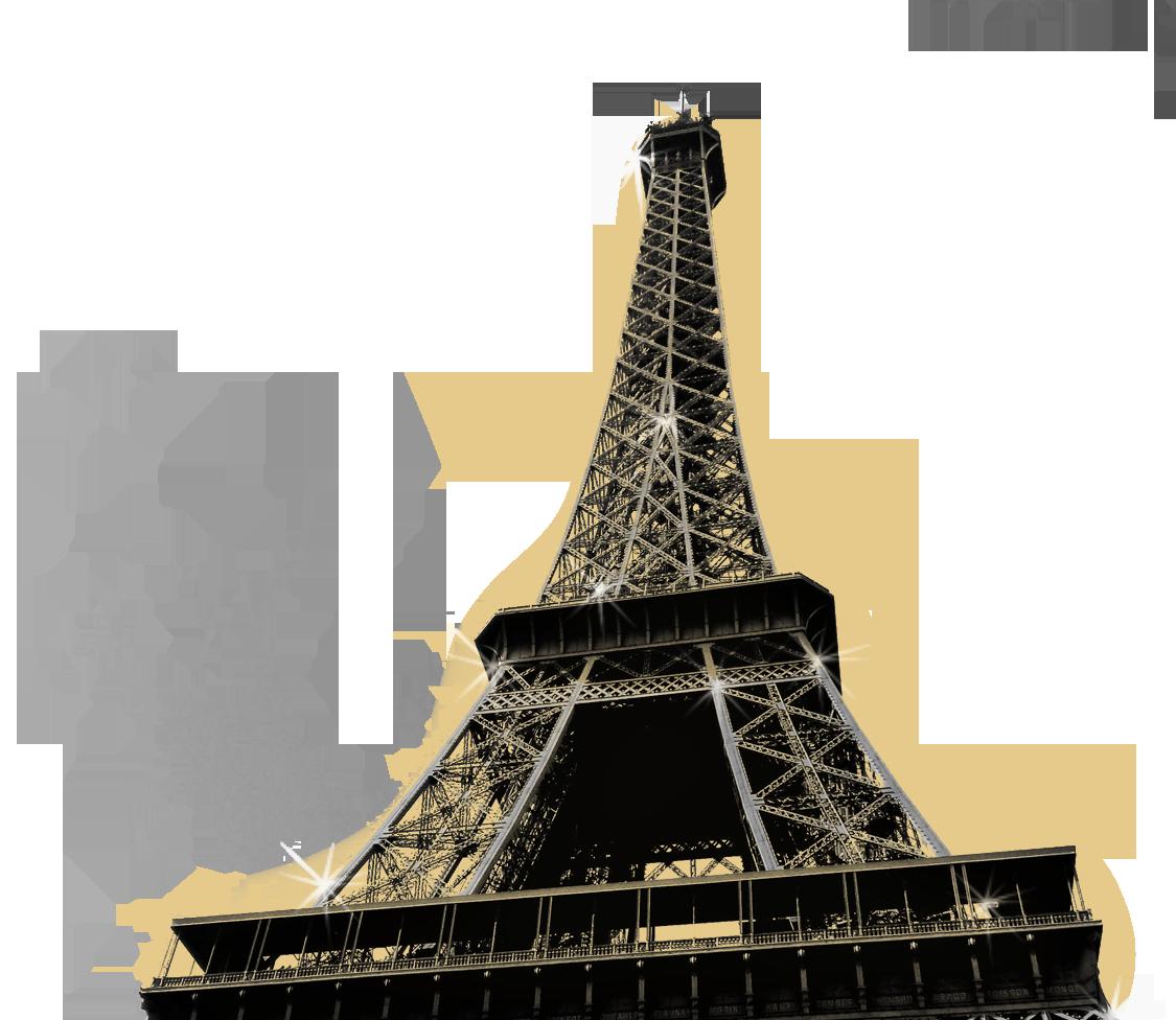 Eva Jones Concierge Premium services Paris